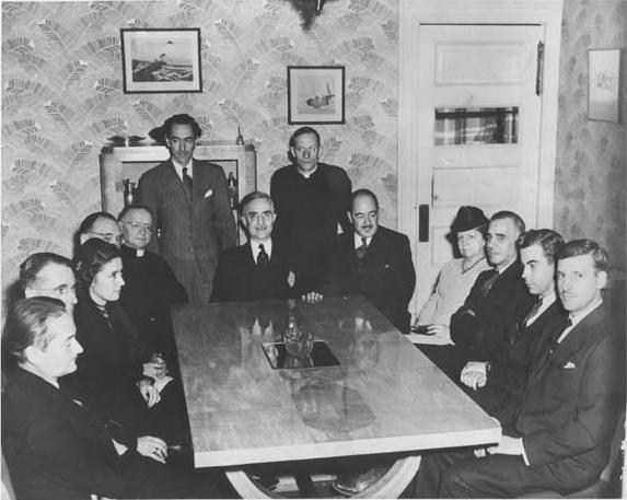 Academie_canadienne-francaise_8_decembre_1944
