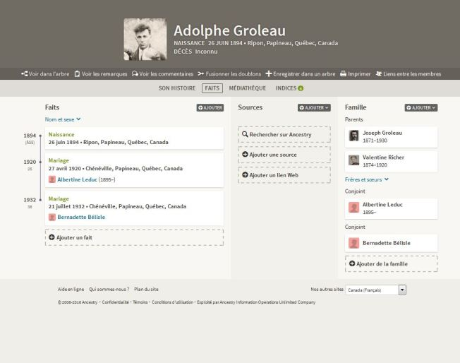 fiche-adolphe-groleau