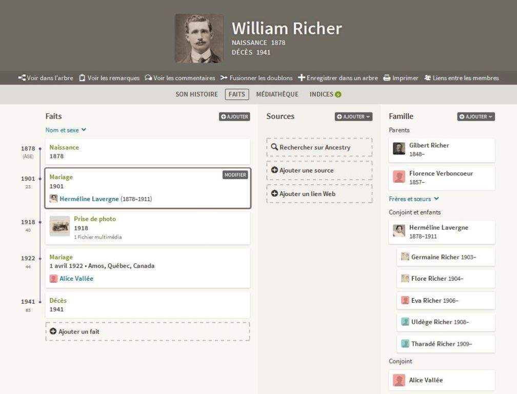 fiche-de-william-richer