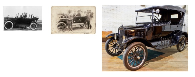ford-1914