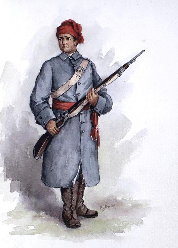 milice_canadienne_francaise_1759_-_mary_elizabeth_bonham