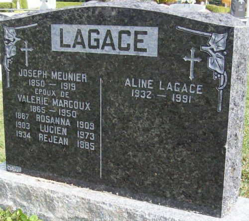 pierre-tombale-joseph-meunier