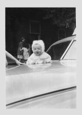 Pierre juin 1949