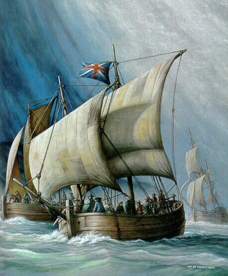 Englishketch_1690