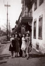 mariage 1948 2-1