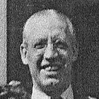 Nevin Wilfred Fils